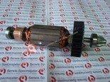 BOSCH Część zamienna do PWS 720-115- Wirnik 220-230V nr. 3 Kod: 2 609 002 408