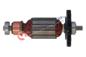 BOSCH Część zamienna do GBH 2-20 D- Wirnik 230V nr. 3 Kod:  1 614 010 B1C