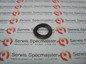 MAKITA Część zamienna do DCS34- Podkładka Nr. 16 Kod: 926208001